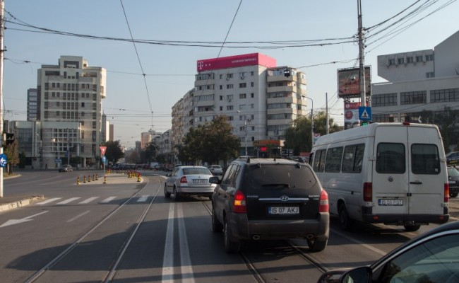 Proiect special Telekom