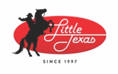 Logo Little Texas