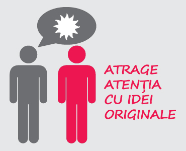 Idei originale