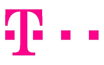 Logo Telekom
