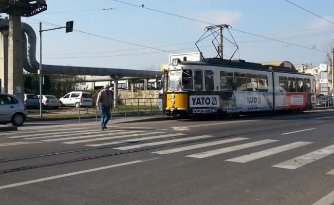 Tranzit Yato
