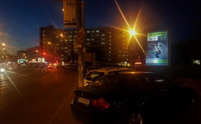 Absolut-Media-Just-Get-it-prisma-backlit-1